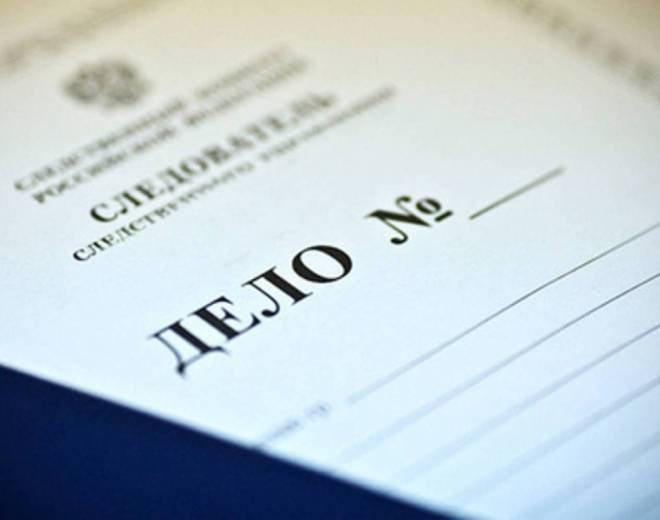 В Саранске родители встали на защиту обвиняемого в халатности директора школы