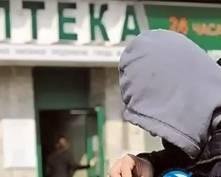 Два жителя Мордовии украли из аптеки препарат для повышения потенции