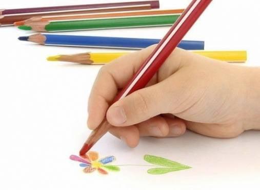 Саранские дети могут принять участие в «Палитре дружбы»