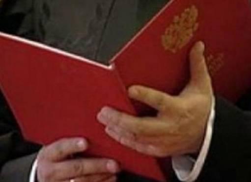 Фигурантам громкого «дела Шелудякова» смягчили приговор