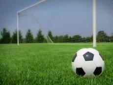 Студенты со всего Приволжья приедут в Саранск погонять мяч