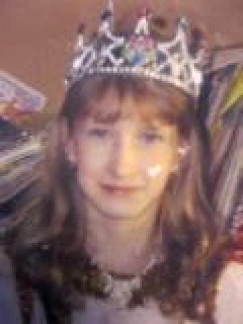 В Саранске пропала 14-летняя девушка