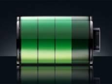 Сеть «МегаФона» настроена экономить заряд батарей