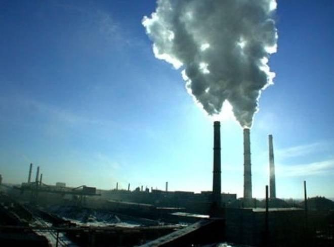 """Мордовия приняла участие во всероссийской акции за чистый воздух """"по-тихому"""""""