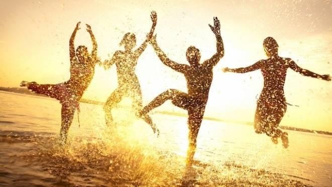 В Саранске чиновники отчитались о готовности водоемов к пляжному сезону