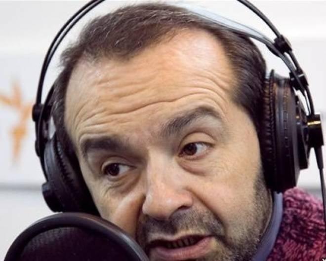 Виктор Шендерович: «Вид Депардье в мордовском костюме вызывает рвотный рефлекс»