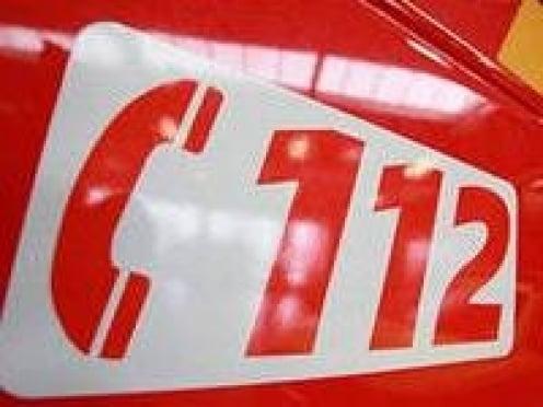 Мордовия может стать пилотной зоной общероссийской системы «112»