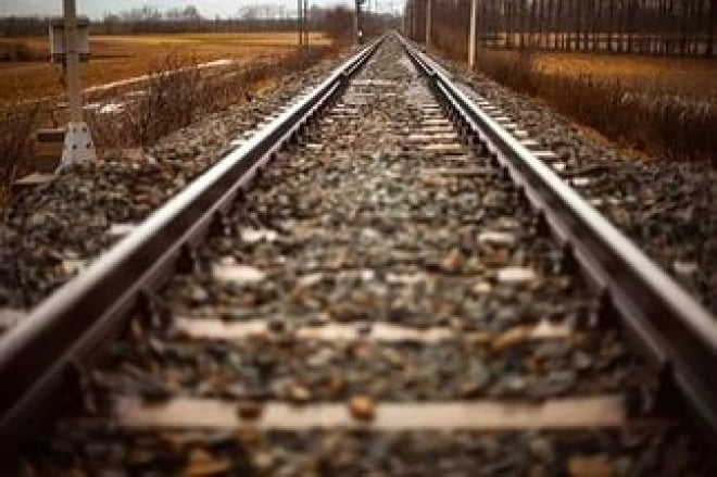 В Мордовии детей предостерегут от травматизма на железной дороге