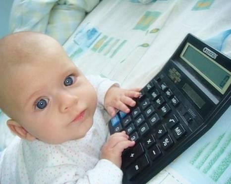 29 тысяч семей в Мордовии получили сертификат на материнский капитал