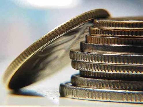 Мордовия получит 200 млн рублей на импортозамещение