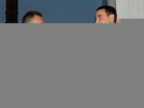 Мордовские осужденные получают высшее образование