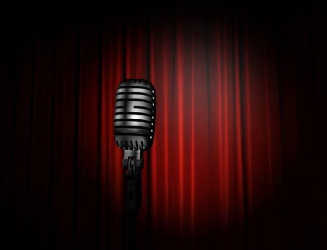 В Саранске соберутся исполнители мордовской песни со всей страны