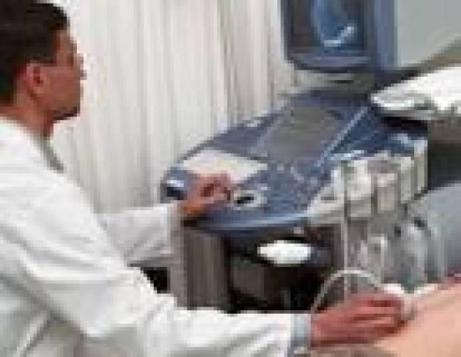 В Мордовию прибыло новое медицинское оборудование