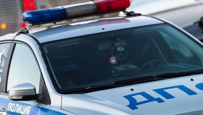 Водитель «Фольксваген Тигуан» в Саранске сбила пешехода-нарушительницу
