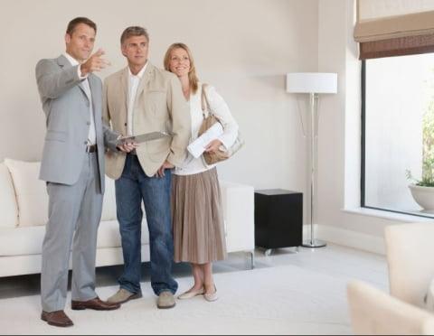 Собрав необходимый пакет документов заранее, продать квартиру будет проще