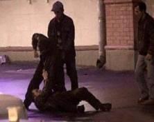 Четыре жителя Мордовии ответят за смертельную вендетту