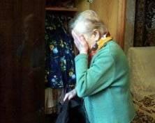 Мэрия Саранска хотела лишить жилья вдову участника войны