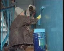 В Саранске создана экспертная группа по оценке качества ремонта