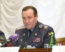 Начальник Госавтоинспекции Мордовии Александр Шелудяков: «На дорогах – настоящая катастрофа!»