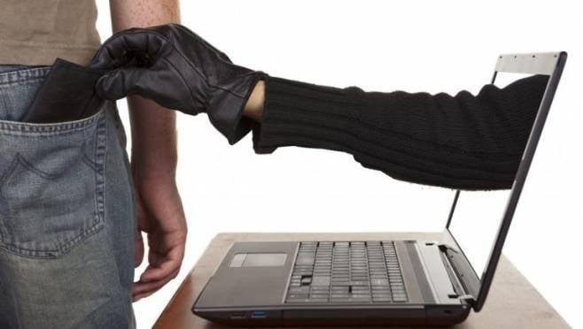 Жителей Мордовии почти ежедневно обманывают на сайтах бесплатных объявлений