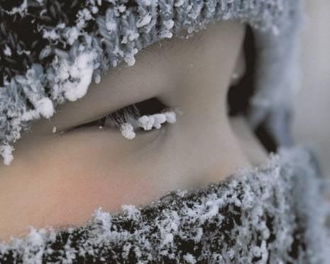 В Мордовии из-за морозов отменили занятия в школах