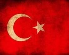 В Мордовии не обнаружили ни одного нелегала из Турции