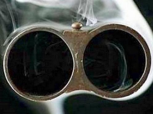 Житель Мордовии застрелил соседа за ранний звонок