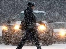 Столица Мордовии готовится к зиме