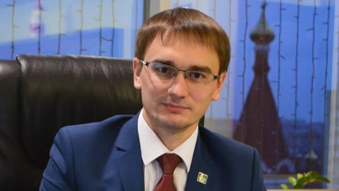 Сергей Серов: «Мы делаем людей счастливыми!»