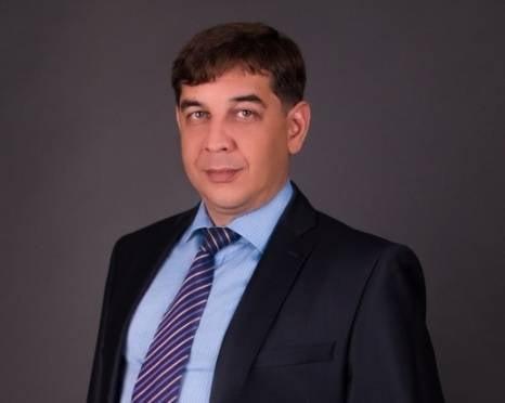 МТС назначила директора объединенного филиала в Мордовии и Ульяновской области