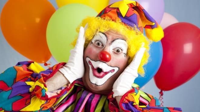 Злостный алиментщик скрывался от судебных приставов Мордовии, путешествуя с цирком