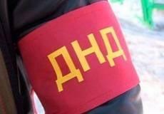 Общественность Саранска возьмется за установление порядка