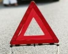 В Мордовии в лобовом столкновении «двенашки» и «Хендая» погибли двое