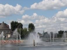 В Мордовии стартовал фотоконкурс «GotoMordovia»