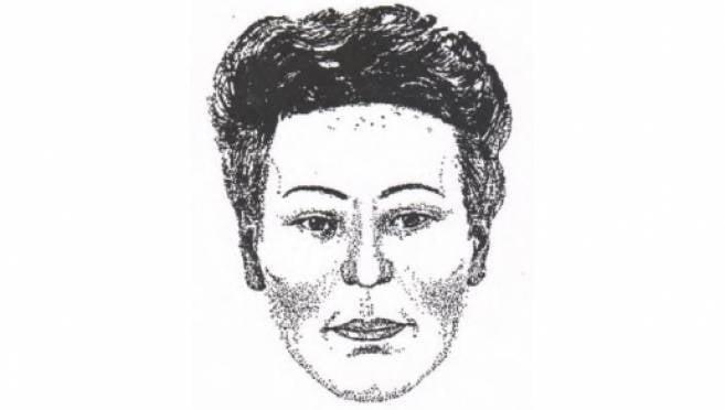 Жители Мордовии могут помочь в опознании женщины, останки которой нашли 16 лет назад