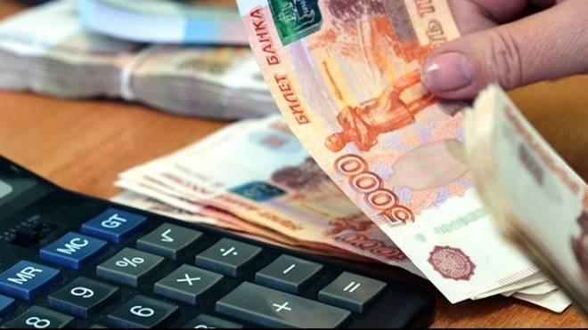 Руководство «Мордовстроя» задолжало работягам 3 миллиона рублей