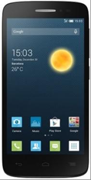 В МТС появился LTE-смартфон дешевле 5 000 рублей