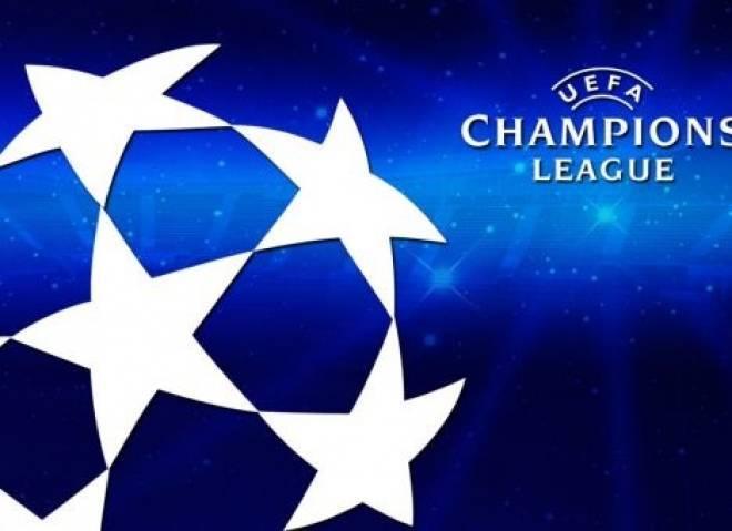Юного футболиста из Мордовии отправили на ФНЛ UEFA