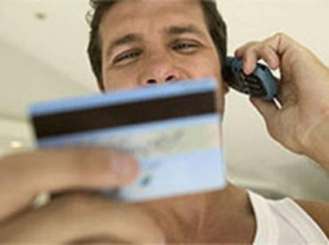 В Саранске активизировались мобильные мошенники