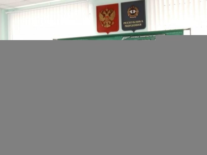 В Саранске успешно работает клуб молодых амбициозных мам