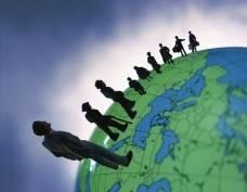Впервые за всю историю в Мордовии сложился положительный миграционный баланс