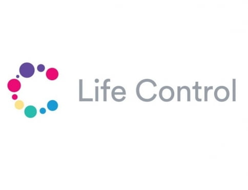 Умные устройства от Life Control: теперь по всей России