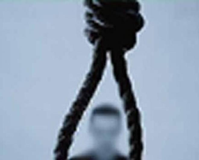 В Мордовии подозреваемый в убийстве шизофреник совершил суицид