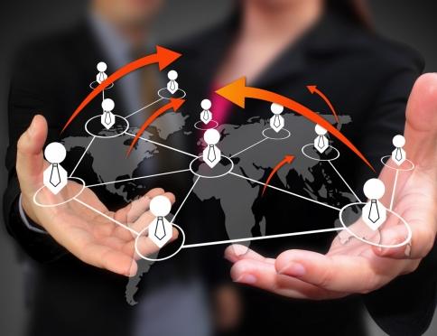 Как сделать связь с клиентом быстрой и эффективной