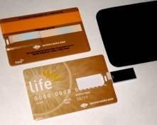 Объем выпуска кредитных карт в банке «ЭКСПРЕСС-ВОЛГА» увеличился в 3,5 раза.