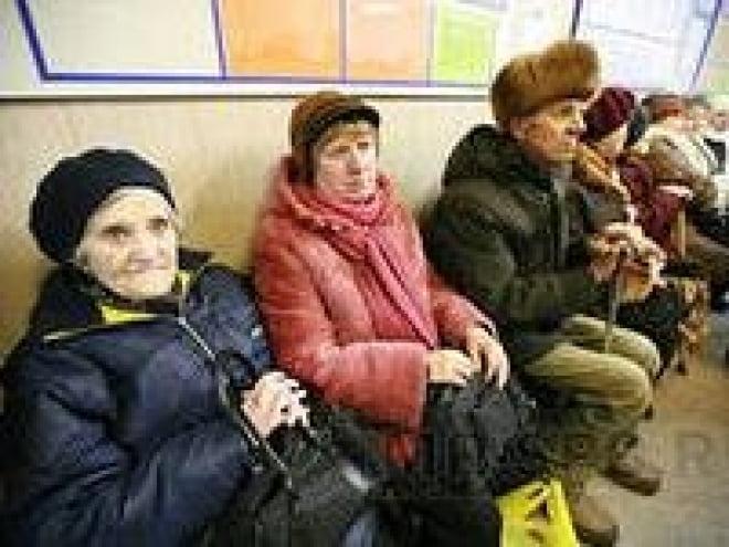 Льготники Саранска могут изменить способ получения услуг