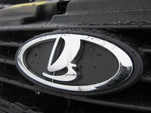 АвтоВАЗ повышает цены на автомобили