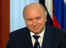 Сегодня Глава Мордовии отмечает день рождения