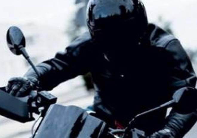 По всей Мордовии ищут мотоциклистов-нарушителей