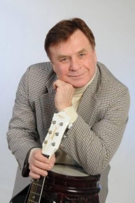 Григорий Гладков устроит в Саранске детский праздник